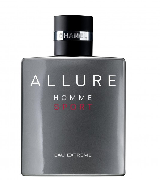 Chanel Allure Sport Extreme (M) edp 150ml