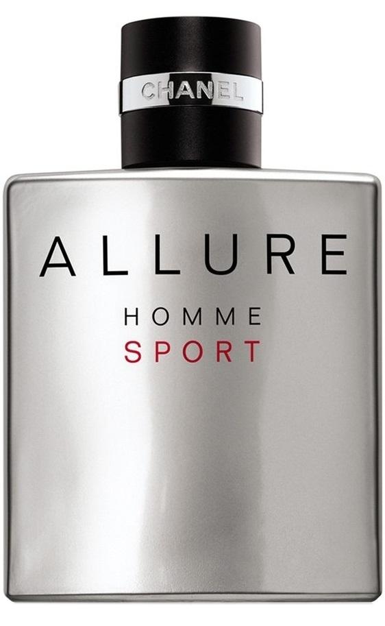 Chanel Allure Sport (M) edt 100ml