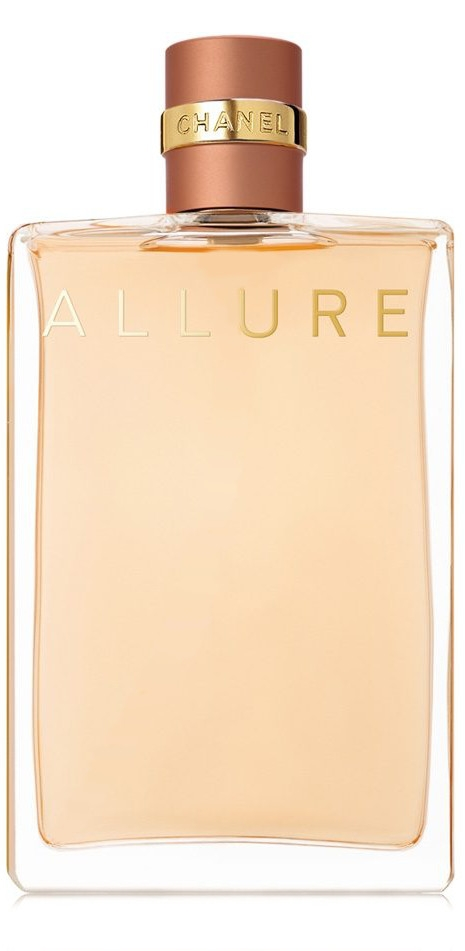 Chanel Allure (W) edp 100ml