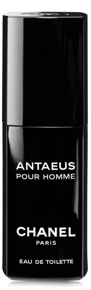 Chanel Antaeus (M) edt 100ml