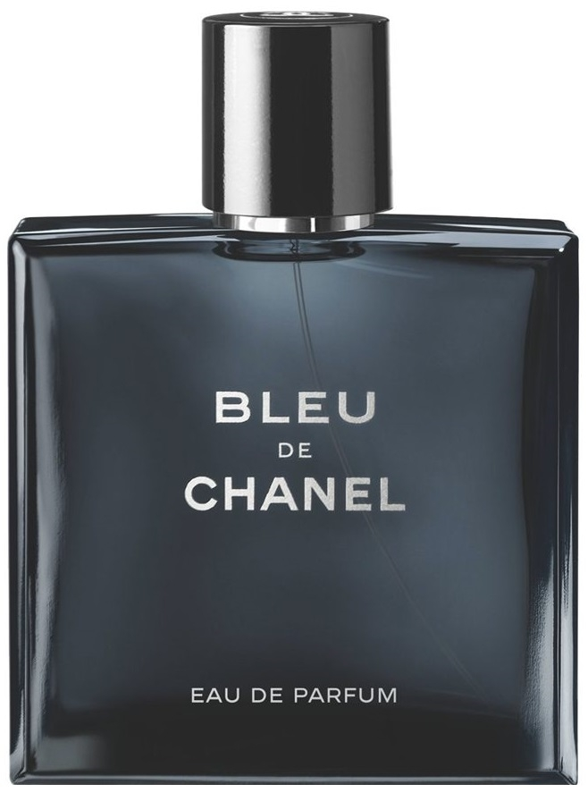 Chanel Bleu de Chanel (M) edp 100ml