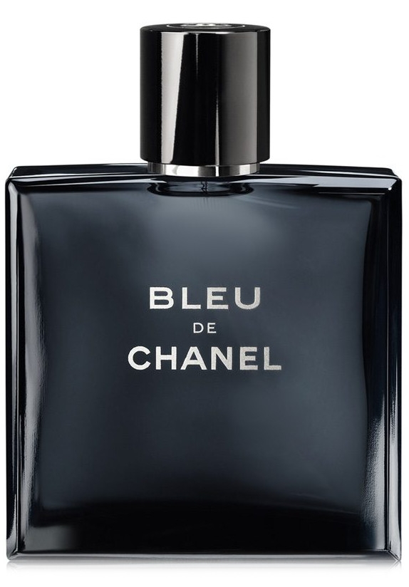 Chanel Bleu de Chanel (M) edt 100ml