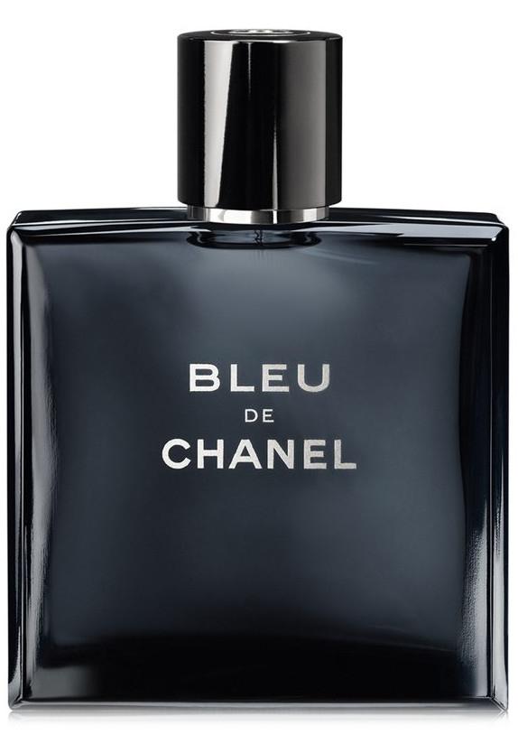 Chanel Bleu de Chanel (M) edt 150ml