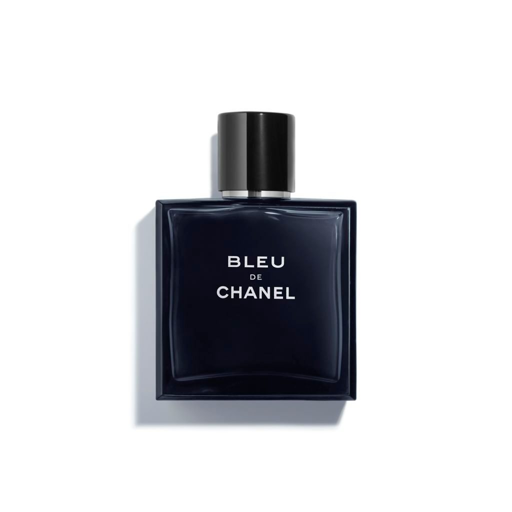 Chanel Bleu de Chanel (M) edt 50ml