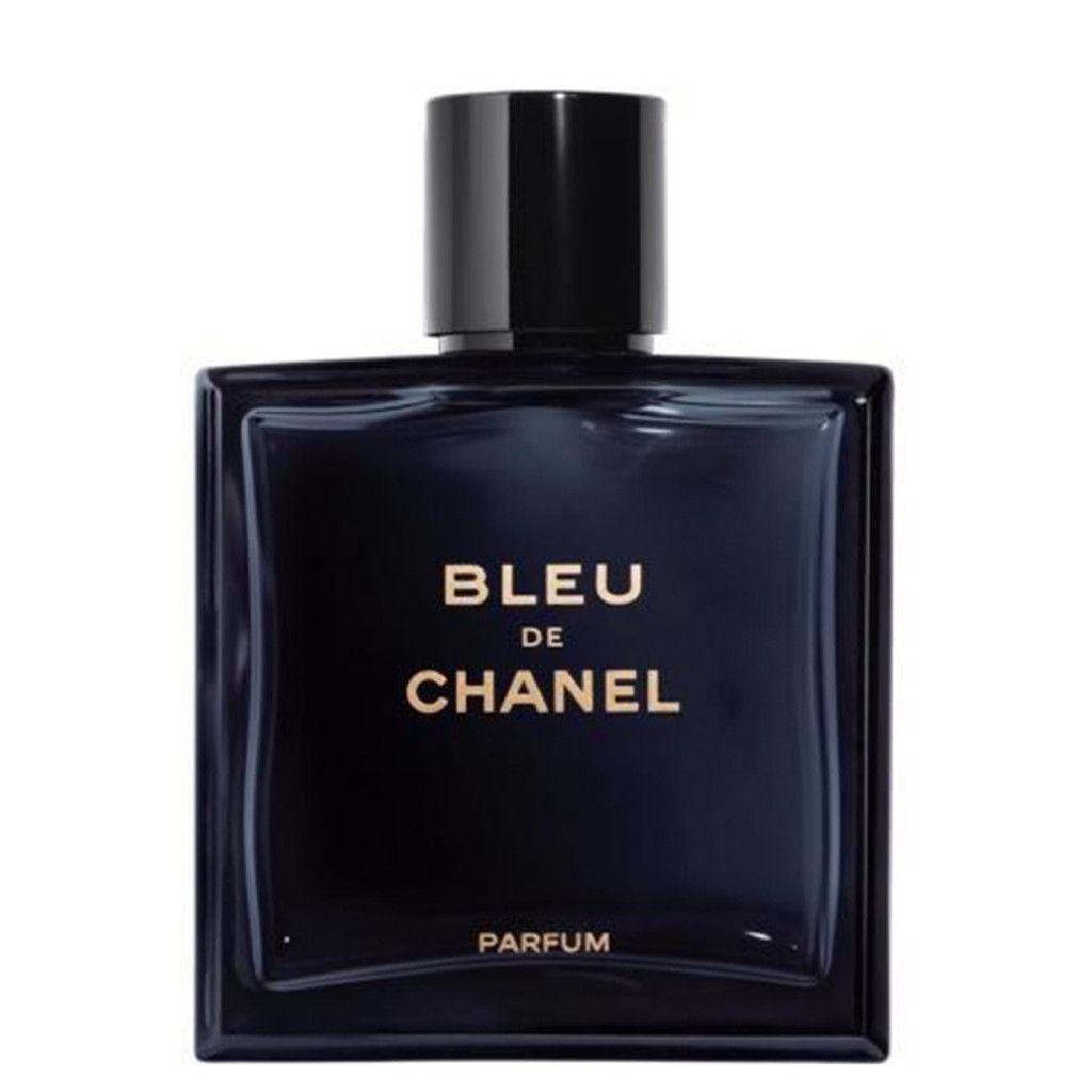 Chanel Bleu de Chanel Parfum (M) edp 150ml