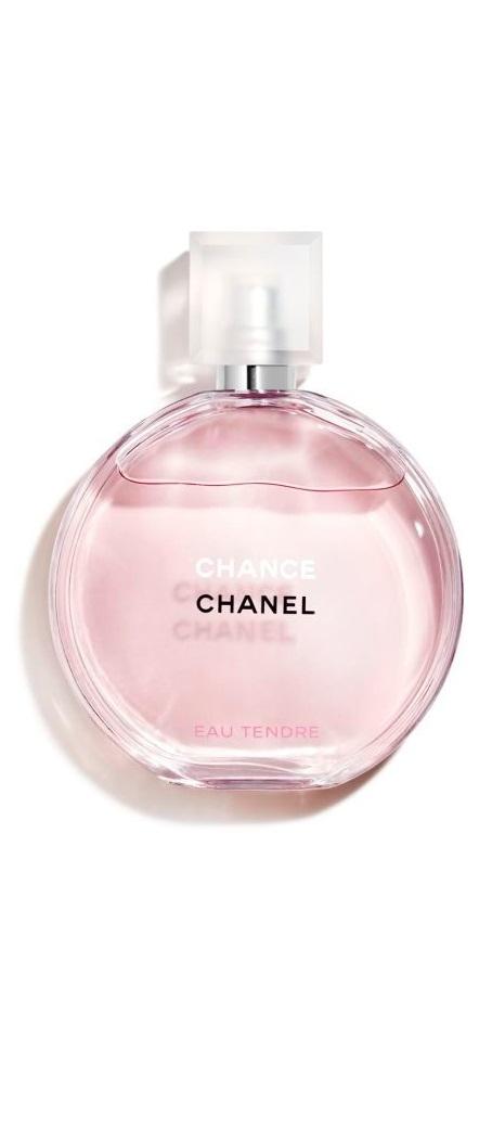 Chanel Chance Eau Tendre (W) edt 50ml