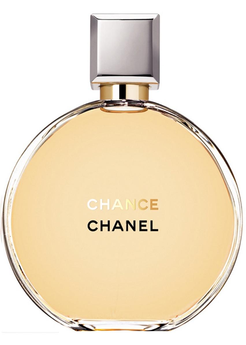 Chanel Chance (W) edp 100ml