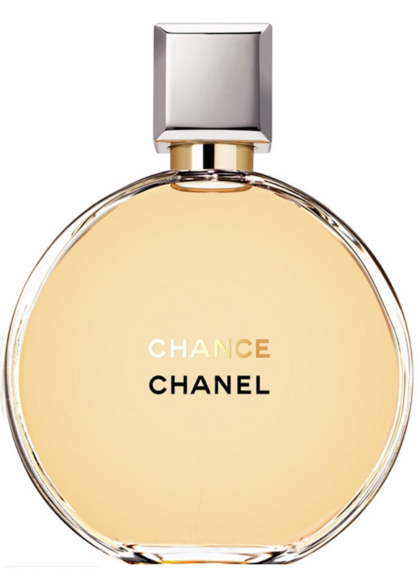 Chanel Chance (W) edp 35ml