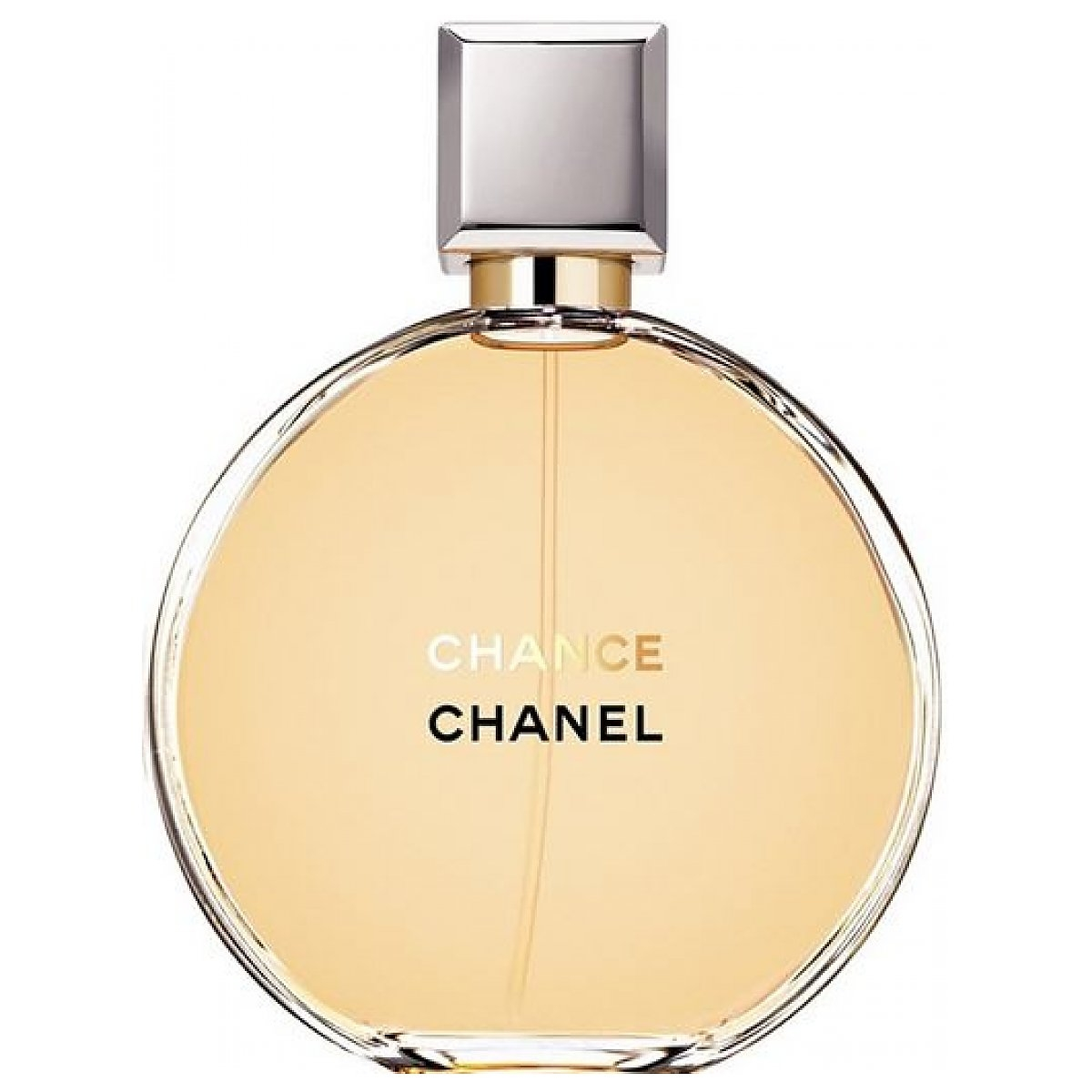 Chanel Chance (W) edp 50ml