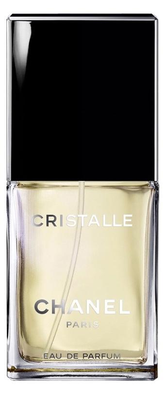 Chanel Cristalle (W) edp 100ml