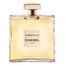 Chanel Gabrielle (W) edp 35ml