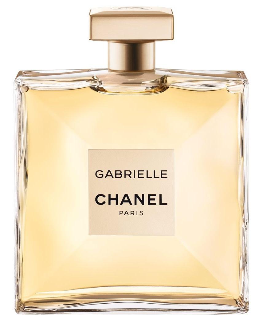 Chanel Gabrielle (W) edp 50ml