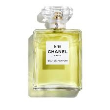 Chanel No.19 (W) edp 100ml