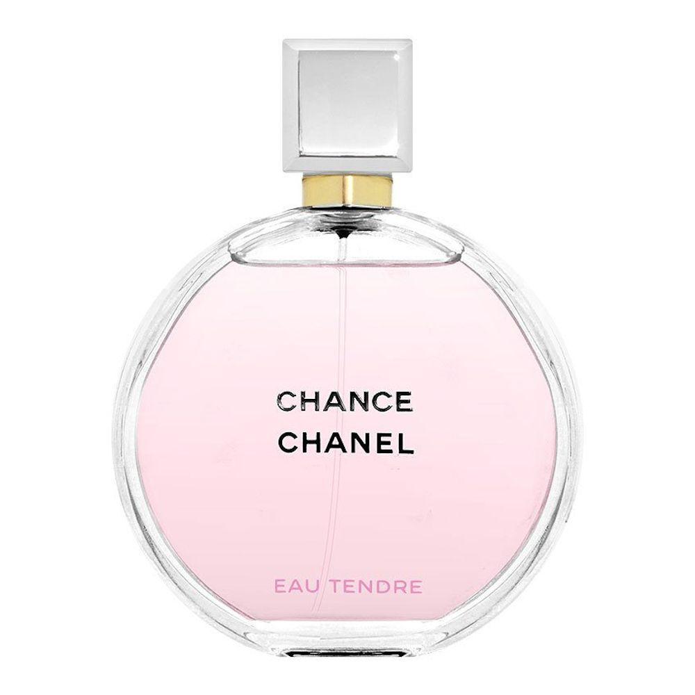 Chanel Chance Eau Tendre (W) edp 50ml