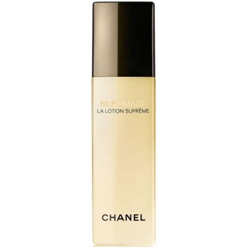 Chanel Sublimage La Lotion Supreme Ultimate Skin Regeneration (W) tonik to twarzy 125ml