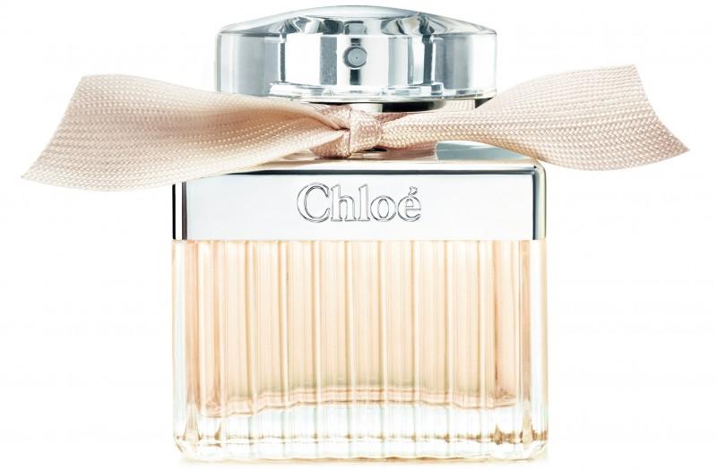 Chloe Chloe (W) edp 75ml