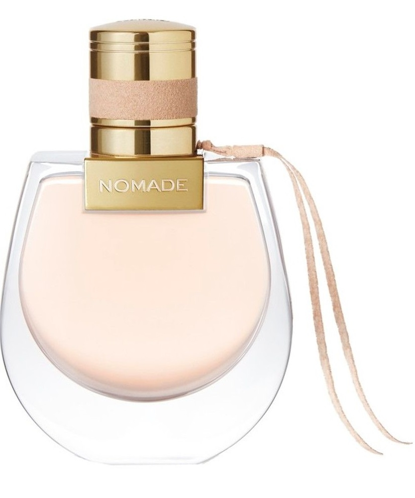 Chloe Nomade (W) edp 30ml
