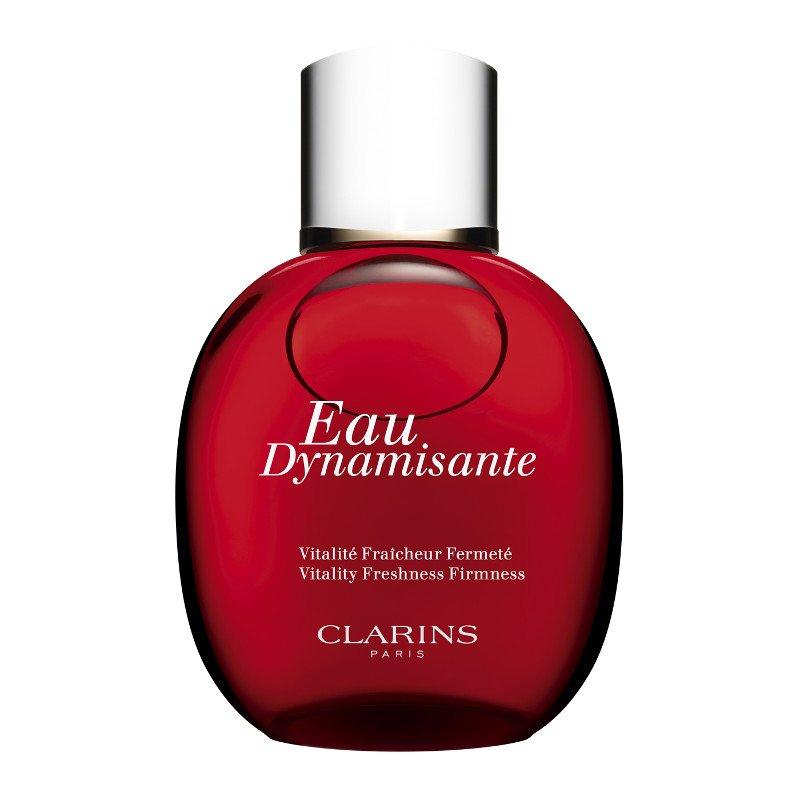 Clarins Eau Dynamisante (W) edt 500ml