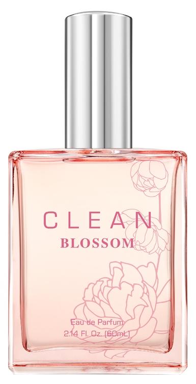 Clean Blossom (W) edp 60ml