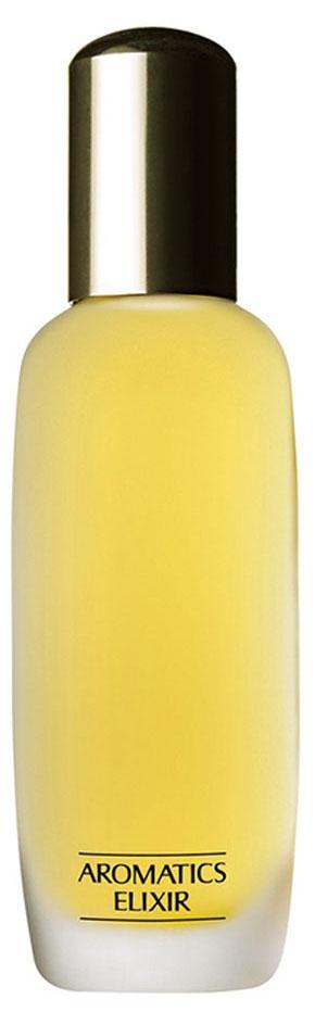 Clinique Aromatics Elixir (W) edp 25ml
