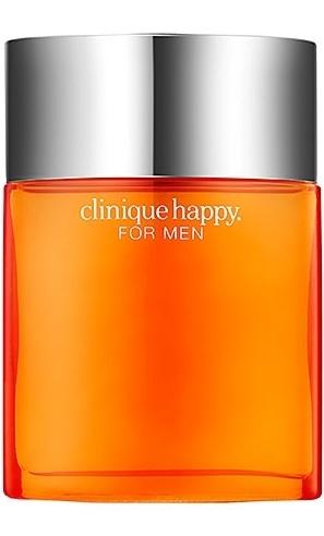 Clinique Happy (M) edt 50ml