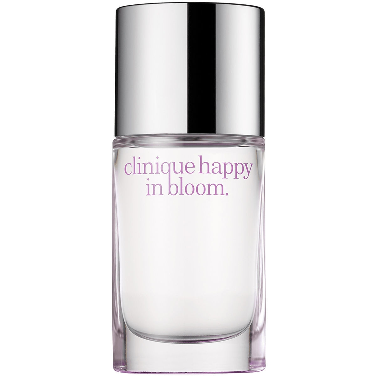 Clinique Happy In Bloom (W) edp 50ml