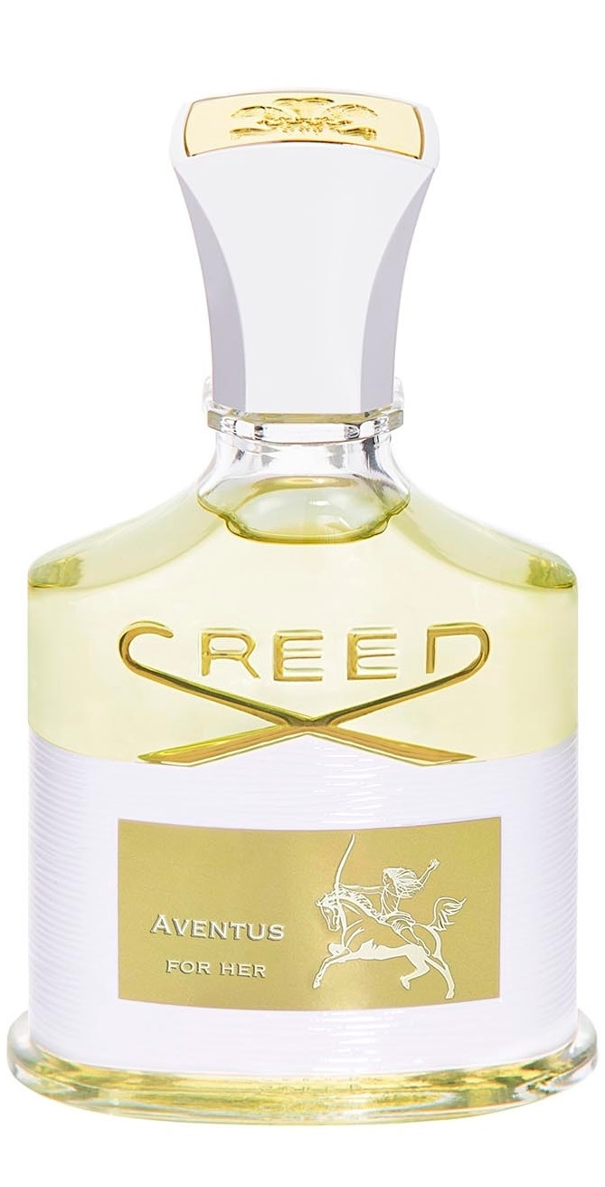 Creed Aventus (W) edp 75ml