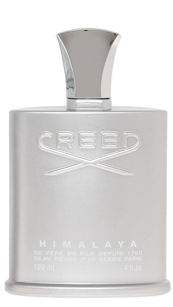 Creed Himalaya (M) edp 100ml