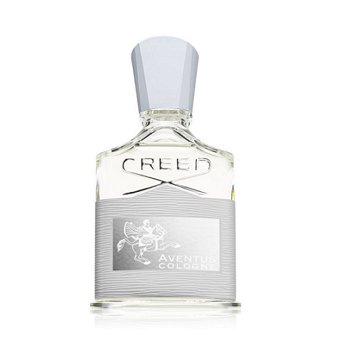 Creed Aventus Cologne (M) edp 50ml