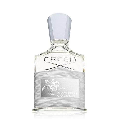 Creed Aventus Cologne (M) edp 100ml