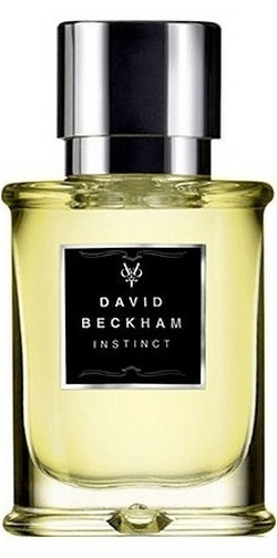 David Beckham Instinct (M) edt 75ml
