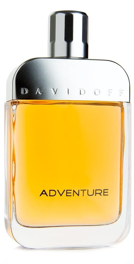 Davidoff Adventure (M) edt 100ml