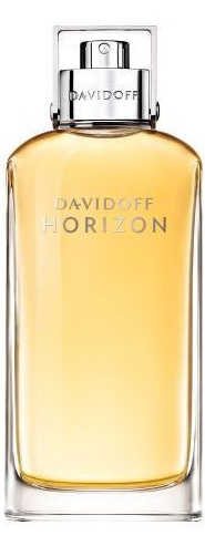 Davidoff Horizon (M) edt 125ml