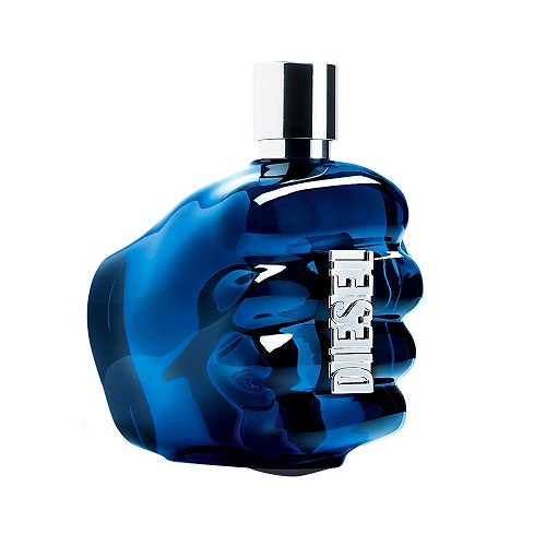 Diesel Only the Brave Extreme (M) edt 50ml