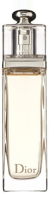 Dior Addict (W) edt 100ml
