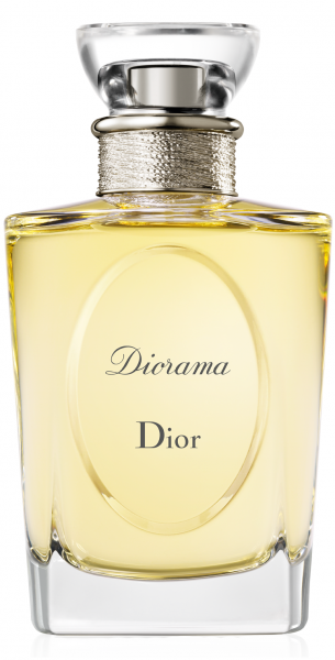 Dior Diorama (W) edt 100ml