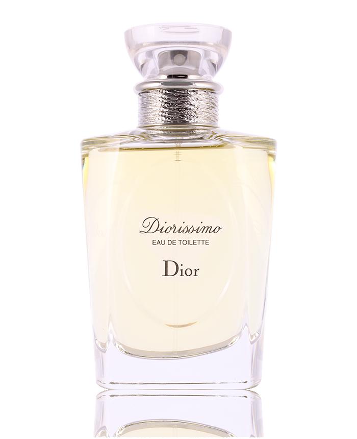 Dior Diorissimo (W) edt 100ml