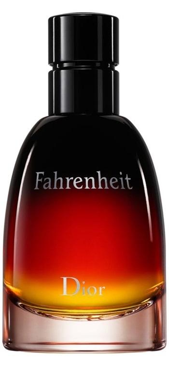 Dior Fahrenheit Le Parfum (M) edp 75ml