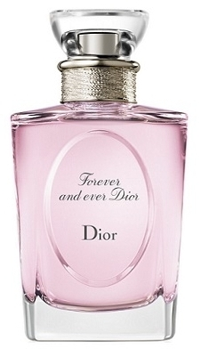 Dior Forever and Ever (W) edt 100ml