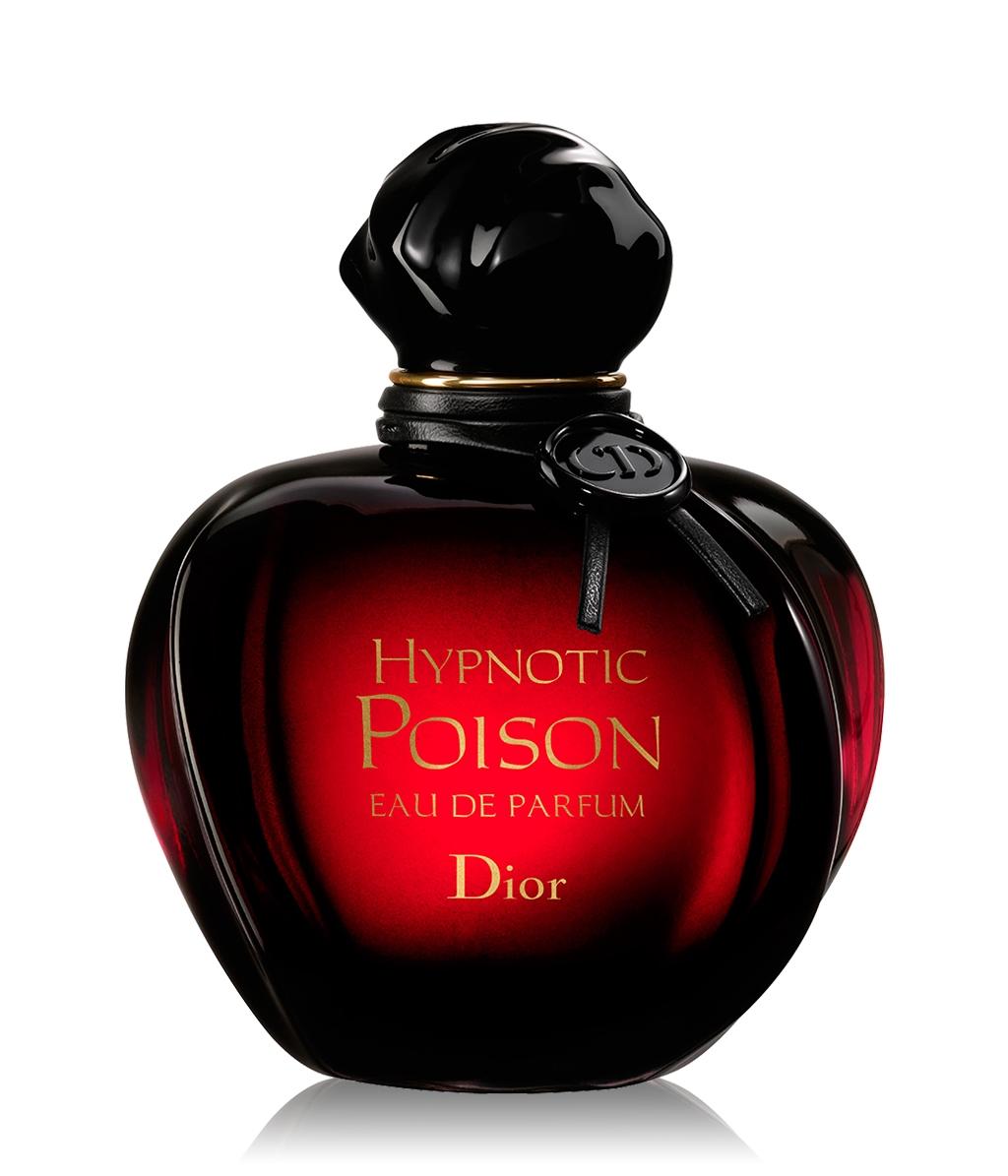 Dior Hypnotic Poison (W) edp 100ml