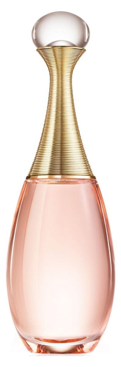 Dior J'adore Lumiere (W) edt 50ml