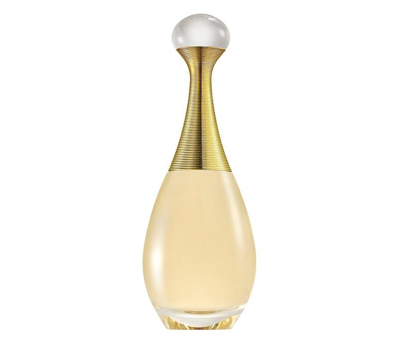 Dior J'adore (W) edp 100ml