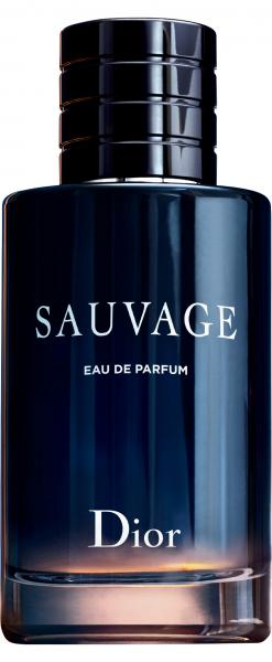 Dior Sauvage (M) edp 100ml