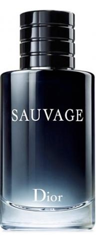 Dior Sauvage (M) edt 60ml