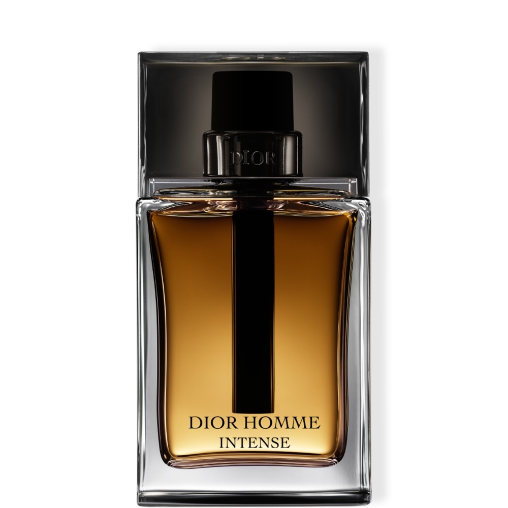 Dior Homme Intense (M) edp 50ml