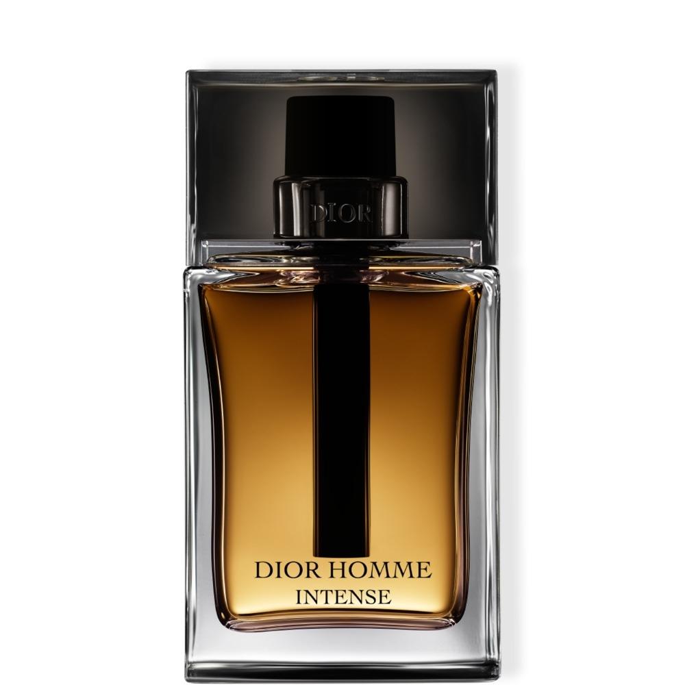Dior Homme Intense (M) edp 150ml