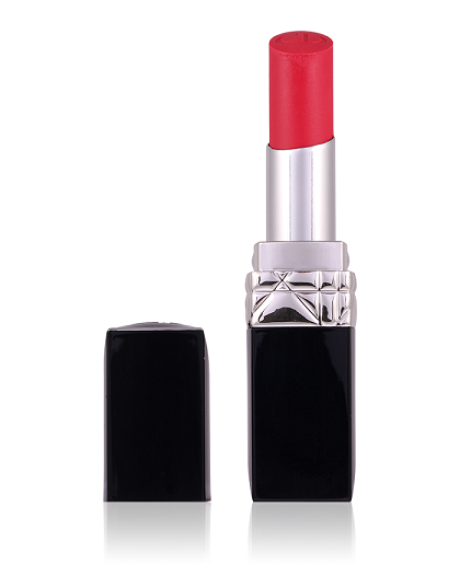 Dior Rouge Lipstick (W) pomadka do ust 68 Diorette 3,5g
