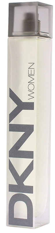 DKNY Energizing (W) edp 100ml