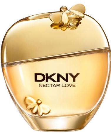 DKNY Nectar Love (W) edp 50ml