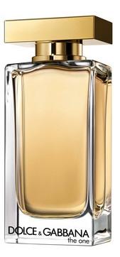 Dolce & Gabbana The One (W) edt 50ml